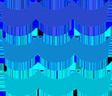 Ketinggian Air Laut