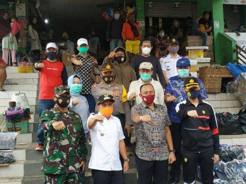 Epidemi dan Bahaya Penyakit